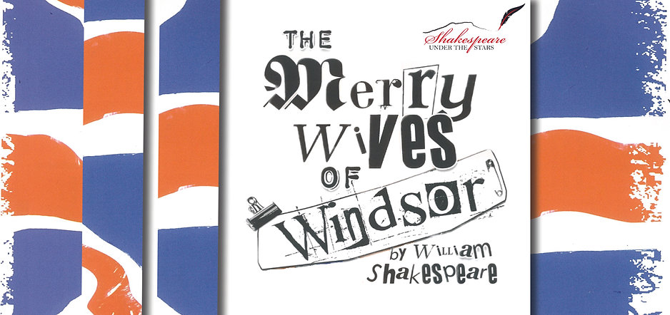 The Merry Wives of Windsor Flyer2.jpg
