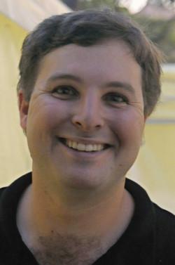 Chris Nobile