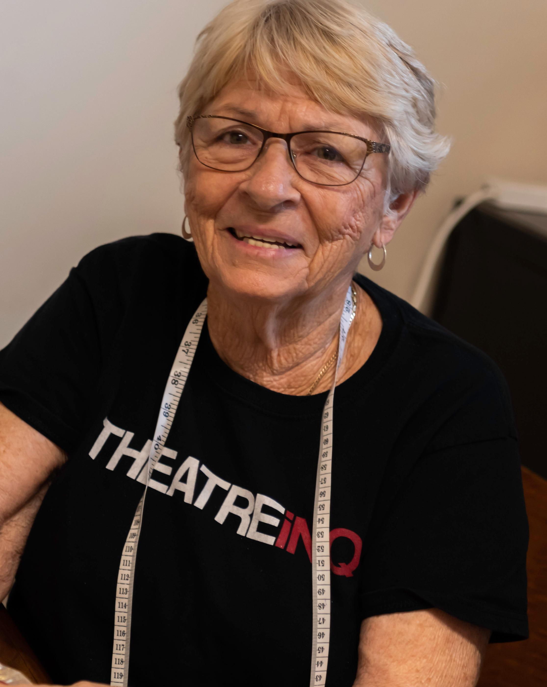 Kathy Brabon