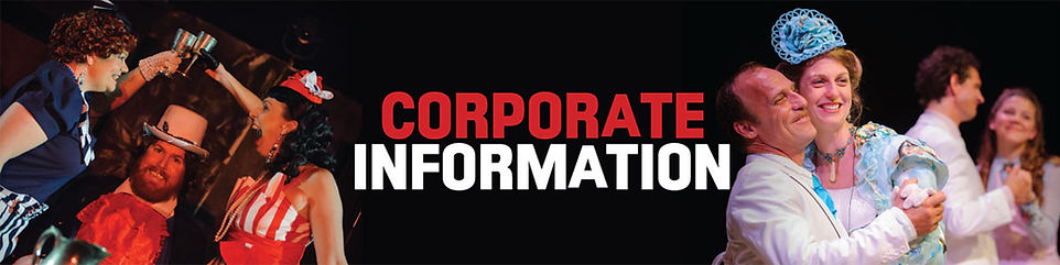 corporate-information.jpg