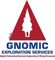 Gnomic logo Text Update 2018.jpg