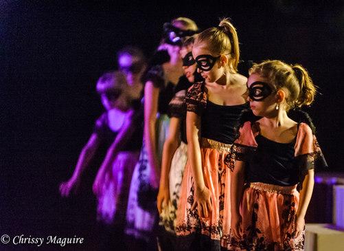 Spindle_Dance_Rehearsal__DSC0610©_Chris