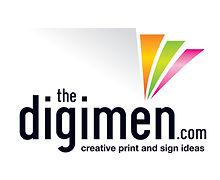 Digmen Logo.jpg