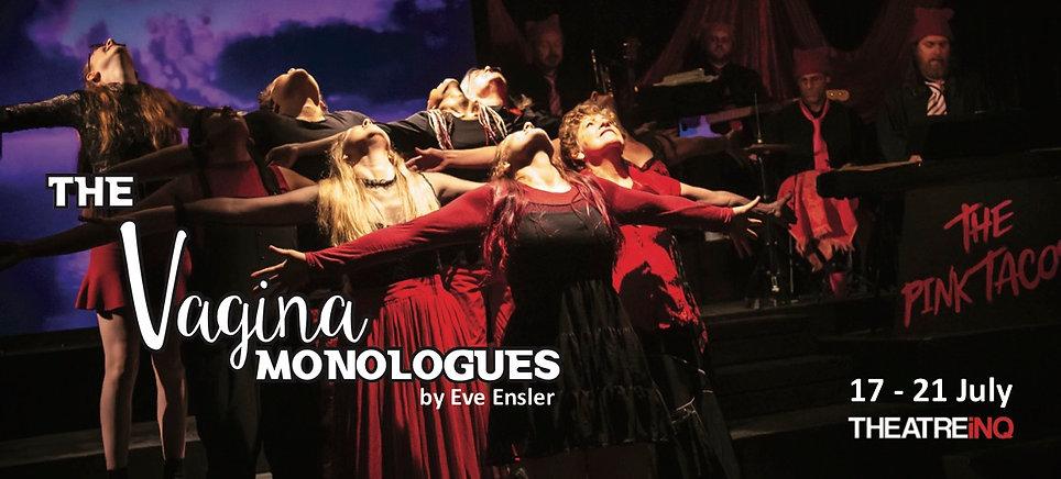 The Vagina Monologues DL Flyer Website.j