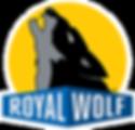 Royal Wolf Logo.png