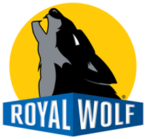 Royal Wolf Logo.png