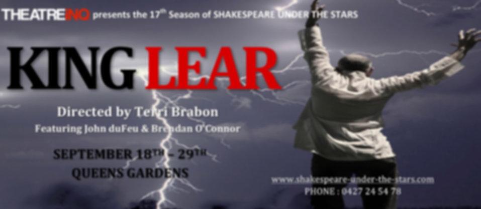 King Lear.jpeg