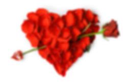 122665046-rose-petals-heart-arrow.jpeg