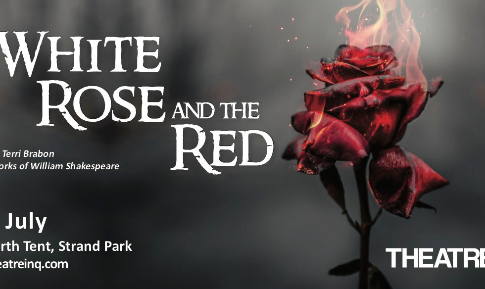 The White Rose and the Red Flyer.jpg