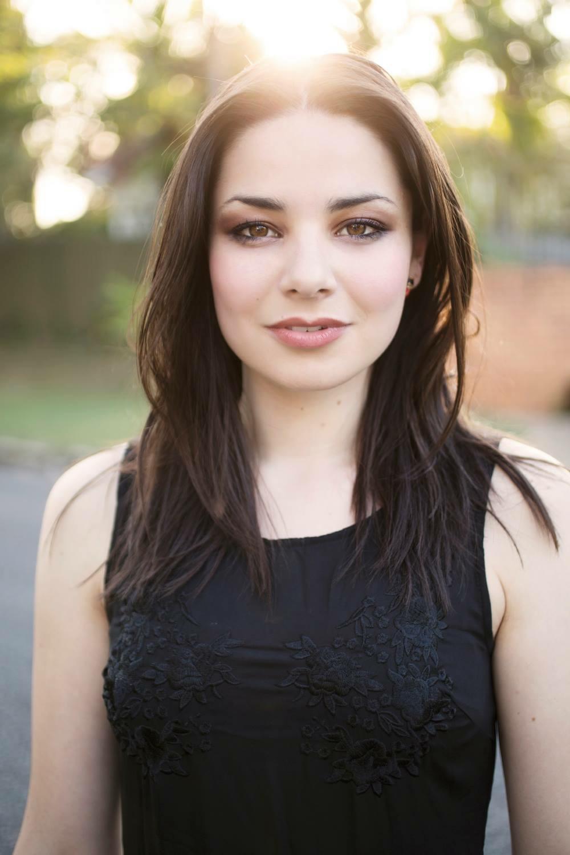Emily Edwards