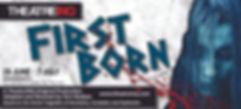 Firstborn Flyer Front.jpg