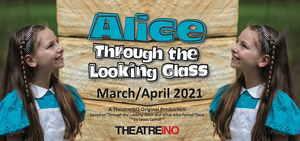 Alice Through The Looking .jpg