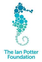 1839-IPF-Master Logo-Vertical-RGB.jpg