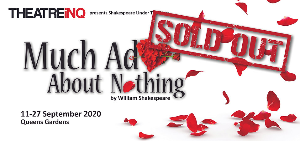 Much Ado DL Size SOLD OUT.jpg