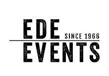 Ede Events Logo_Stacked_Since 1966.jpg