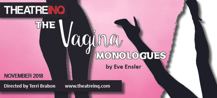 The Vagina Monologues Flyer Front.jpg