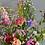 Thumbnail: Paars-Roze KAS Boeket