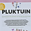 Thumbnail: Pluktuin Boek