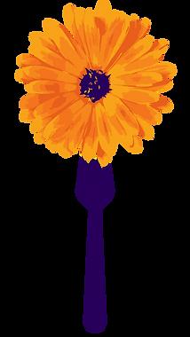 Bloemen met smaak logo.png