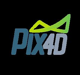 Pix4D circle.png