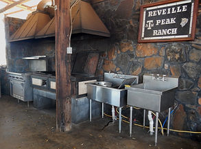 Pavilion Kitchen.jpg