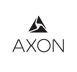 AXON FINAL.png