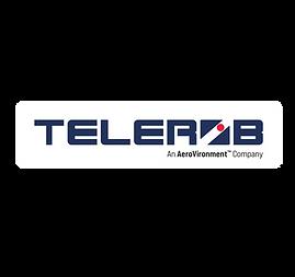 Telerob Circle.png