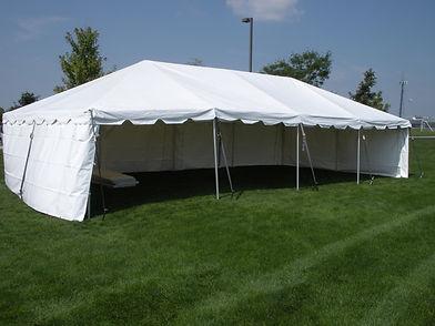 Frame-Tent-2.jpg