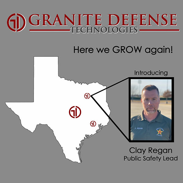 Clay Announcement Graphic.jpg