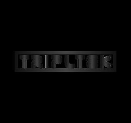 TRIPLTEK.png