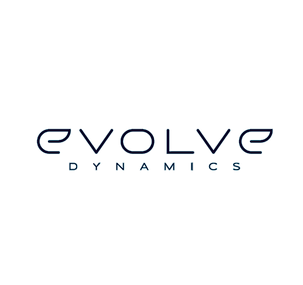 evolve circle.png