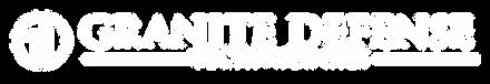 GDT Logo - White H.png