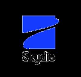 Skydio circle.png