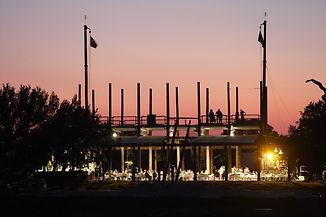 Pavilion-Nighttime-Reveille-Peak-Ranch.j
