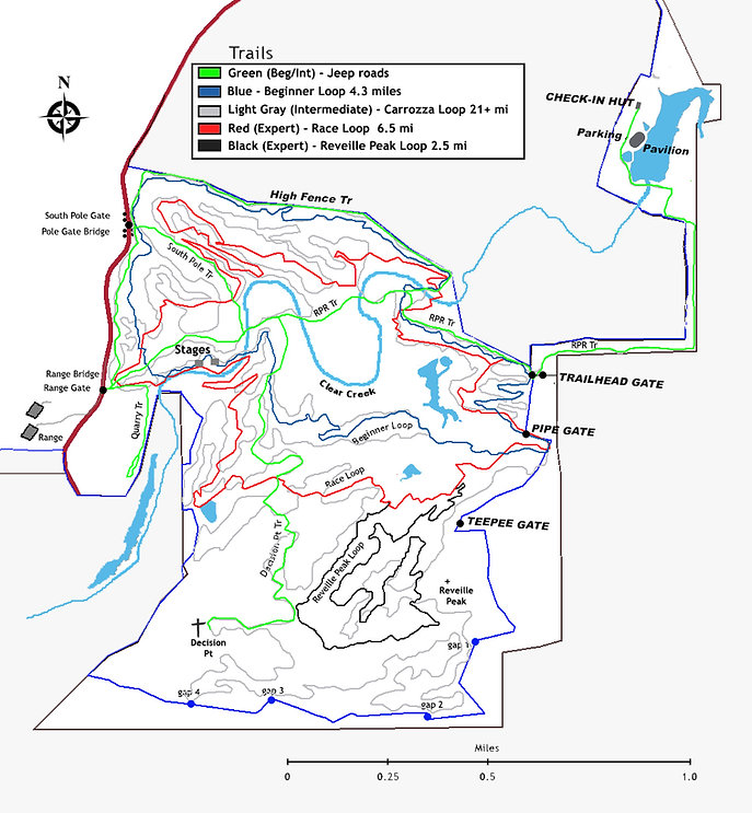 RP-trail-4-29-20b.jpg