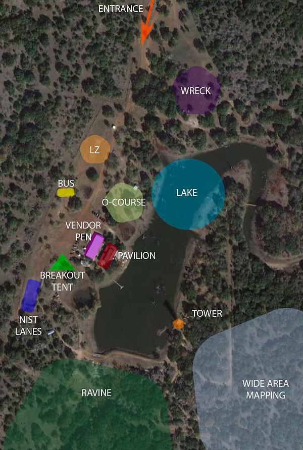 EVENT MAP v2.jpg