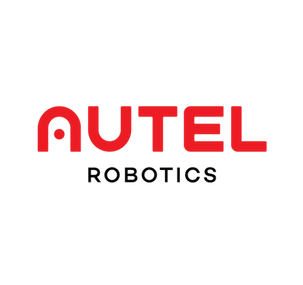 Autel final circle.png