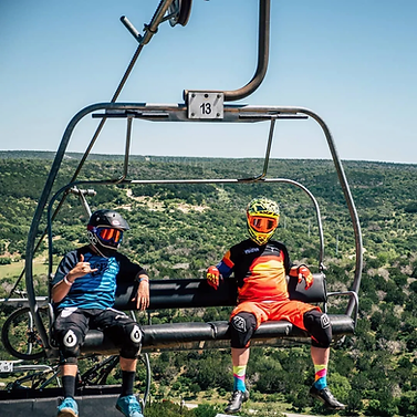 BCO.spider-mountain-chair-lift.jpg-.jpg