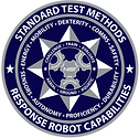 NIST Seal 5x5.png