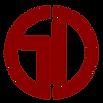 GD Logo copy.png