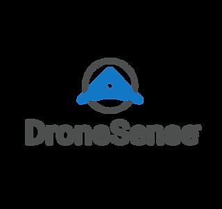 DroneSense circle copy.png