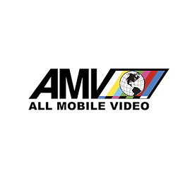 AMV circle.png