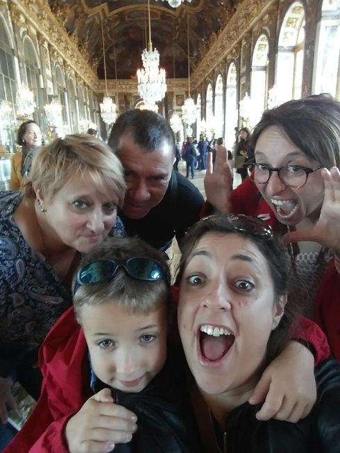 famille Versailles.jpg