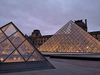 pyramides jour.jpg