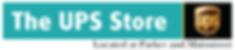 UPS STORE LOGO-TEAL.png