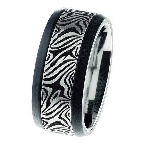 Ernstes Design - Ring