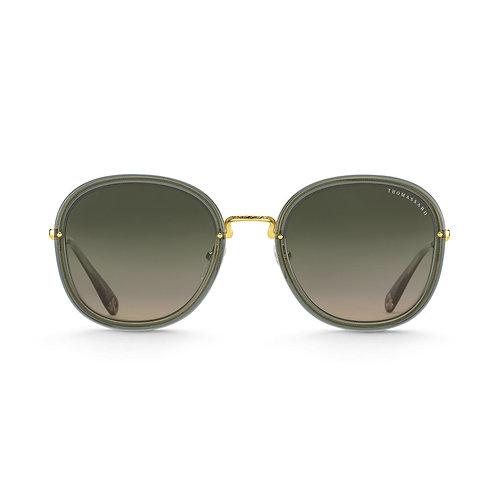 Thomas Sabo Sonnenbrille Mia