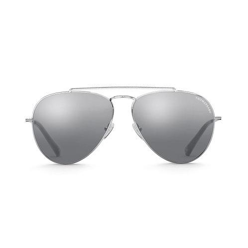 Thomas SaboPilotsonnenbrille