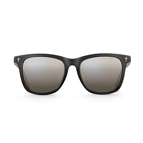 Thomas Sabo Acetat Sonnenbrille verspiegelt