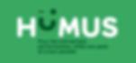 logo-humus-green.png
